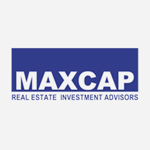 Maxcap Real State Investment Advisers